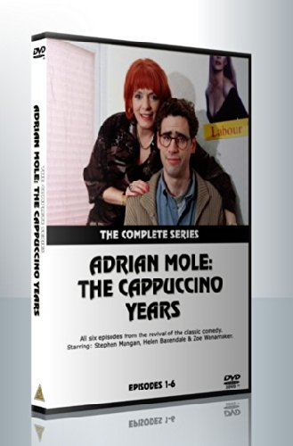 adrian-mole-the-cappuccino-years-the-complete-series-contains-all-6-episodes-pal-2-dvd