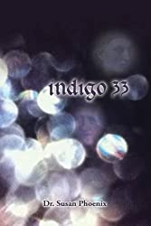 Indigo 33