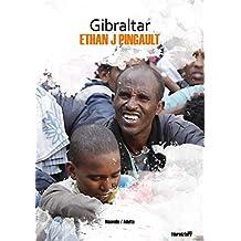Gibraltar (Nouvelles)