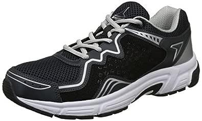 Power Men's Pw Rock Running Shoes