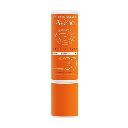 Avene Sunsitive Lippen Sonnenstick Spf 30 3 g