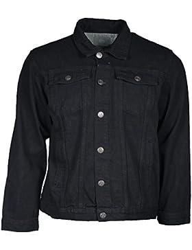 K Jeanswear – Chaqueta – para ho