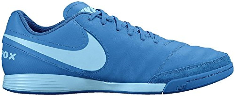 Nike Herren 860643308   Hypervenom Phantom Iii FG Fußballschuhe