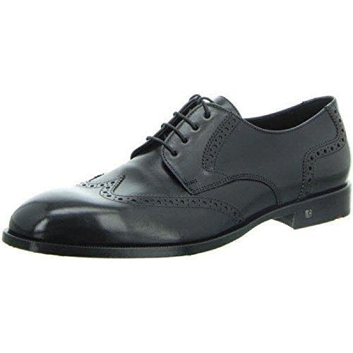 Lloyd Shoes GmbH Lender Schwarz