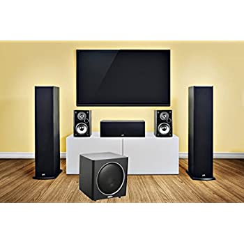 Onkyo Ht S3500 5 1 Channel Home Theater Speaker Receiver