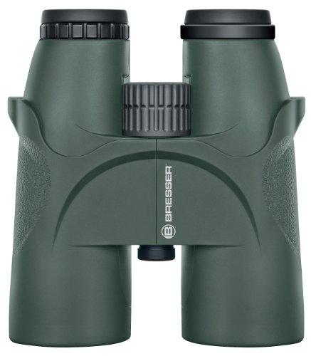 Bresser Binoculars Condor 10×56  Roof Prism Online