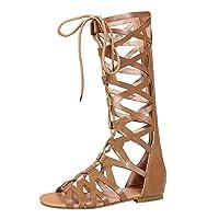 535571a7ad Decollete donna: scarpe e sandali di alta moda - shopgogo