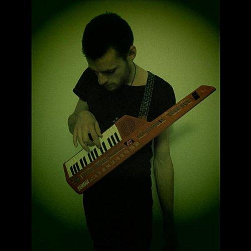 Andy Balcon Band