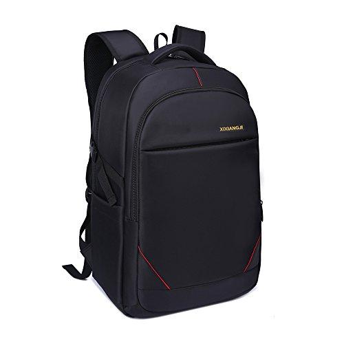zt4-zaino-di-computer-portatile-di-156-pollic-in-nylon-backpack-di-stile-semplice-multifunzione-pc-z