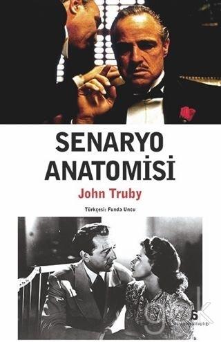 Truby, john der beste Preis Amazon in SaveMoney.es