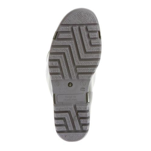 Dunlop Sport dunkelgrün, Gummistiefel Oliv / Grün
