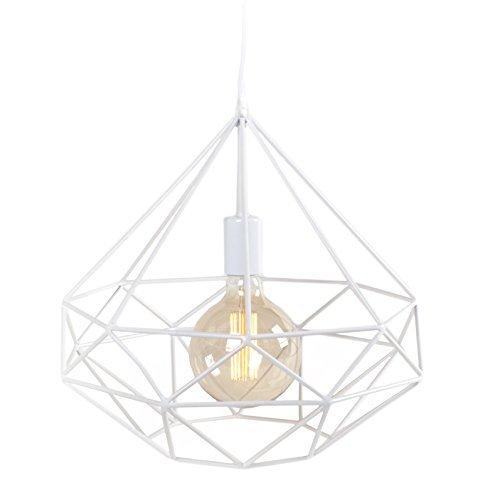 suspension-plafonnier-ampoule-filament-lignes-droites-scandinave-azalee-metal-blanc-moderniste-indus
