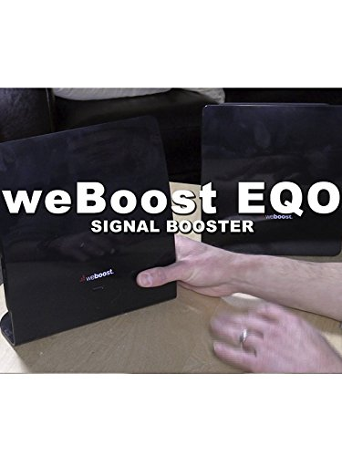 weboost-eqo-cell-smart-phone-signal-booster-review-att-verizon-sprint-t-mobile-and-others