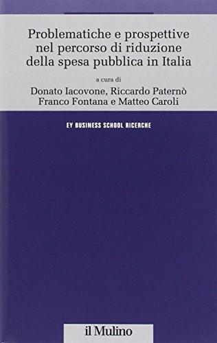 problematiche-e-prospettive-nel-percorso-di-riduzione-della-spesa-pubblica-in-italia