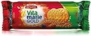 Britannia Vita Marie Gold 140 gm