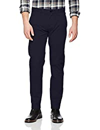 Marco polo hose amazon