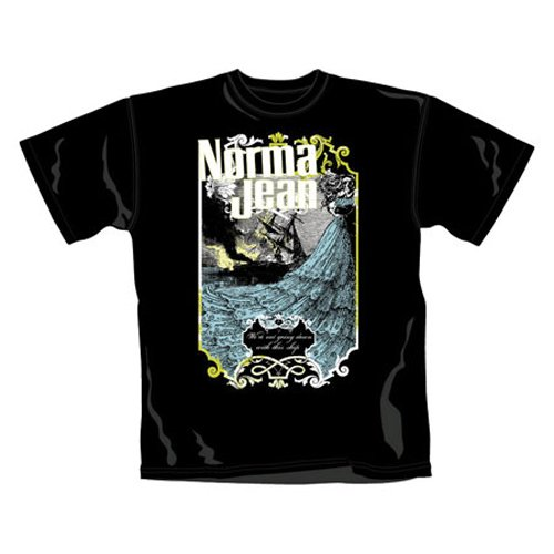 norma-jean-t-shirt-ship-in-xl-by-norma-jean