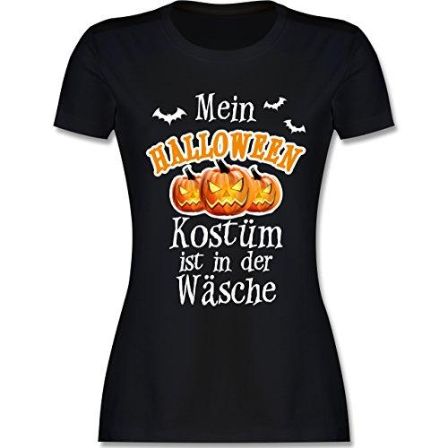 Halloween - Mein Halloween Kostüm ist in der -