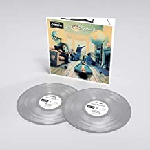 Definitely Maybe - 25th Anniversary [VINYL]