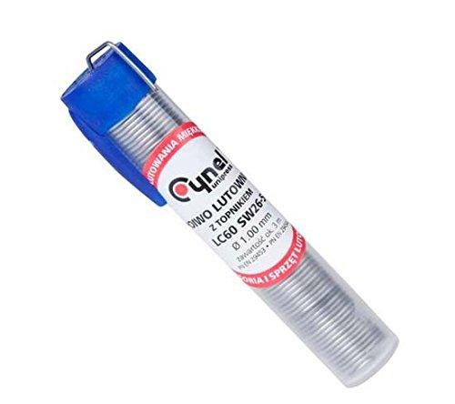 cynel-lotzinn-oe-10mm-3m-rolle-bleifrei-lc60