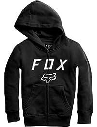 Fox - Sudadera con Capucha - para niño