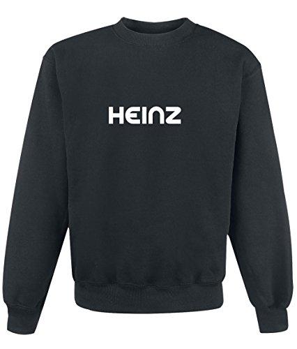 felpa-heinz-print-your-name-black