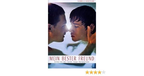 mein bester freund ist schwul