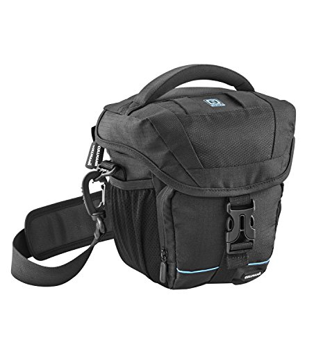Camcorder Kit Bag (Cullmann ULTRALIGHT pro Action 200)