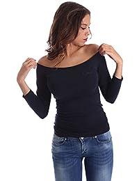 Gas 305271 T-shirt Frauen