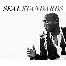 Standards (CD Digipack - Tirage Limité)