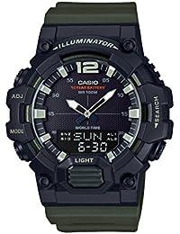 Reloj Casio para Unisex HDC-700-3AVEF