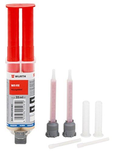 wurth-wit-masse-de-reparation-fix-chevilles-liquide-25-ml-pour-les-mur-bois-le-beton