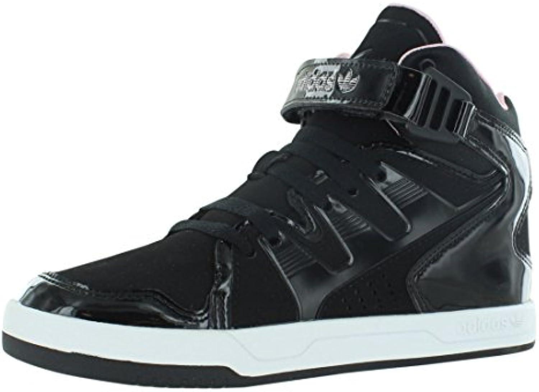 e4ec5798b11 adidas adidas adidas MC-x 1 Womens Training Shoes Size US 5.5 ...