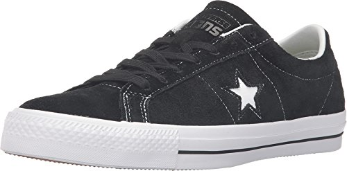 Converse One Star Skateboard Sneaker / 149908c