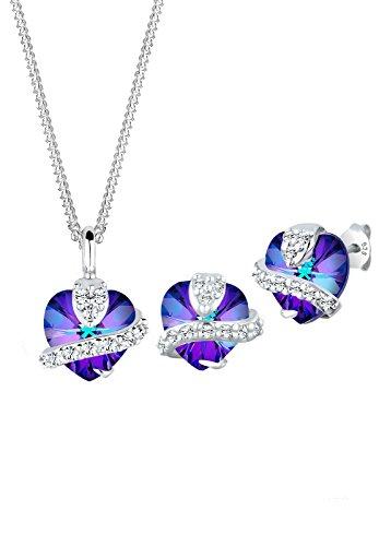 elli-schmuckset-herz-swarovski-kristall-geschenkidee-0910611413-45