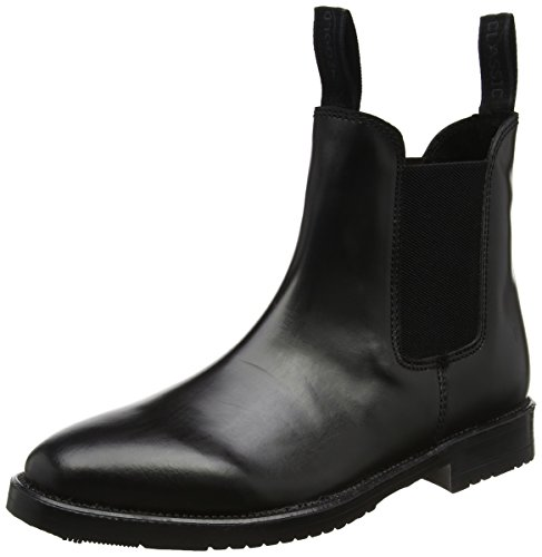 Dublin Horse Riding Boots Jodhpur Boots Adults and Childrens