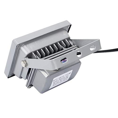 Luz curado resina UV piezas accesorios impresoras