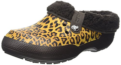 Crocs Classic Blitzen II Animal