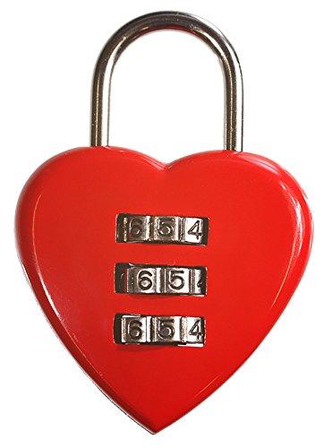lucchetto-dellamore-a-forma-di-cuore-con-combinazione-numerica-in-blister-dimensioni-approssimative-