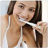Oral-B Pulsonic Slim elektrische Zahnbürste (1 Handstück) - 3