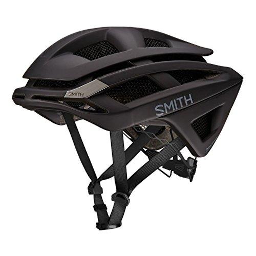Optics Smith Sport (Smith Überholen MIPS Road Helm Kante –)