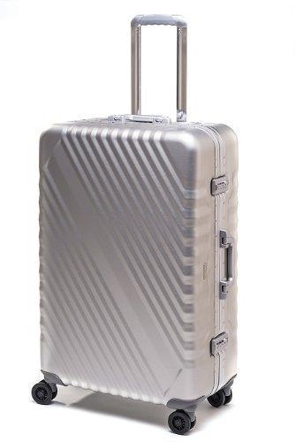 aluminium-reisekoffer-silber-l