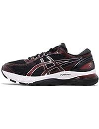 2c1a7ea14a Amazon.es  47 - Zapatos para hombre   Zapatos  Zapatos y complementos