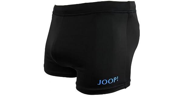 joop badehose