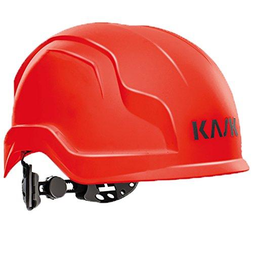 "Kask whe00023–204Gr. 53–63cm\""Zenith Air BA\"" Helm–Rot"