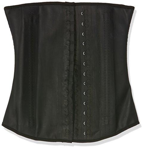 ann-chery-womens-faja-classica-latex-waist-trainer-shapewear-with-3-hook-sizing