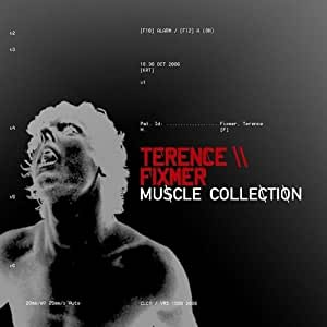 Muscle Collection
