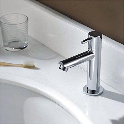 lavabo-rubinetto-rubinetto-rubinetti-bagno-singolo-freddo-is
