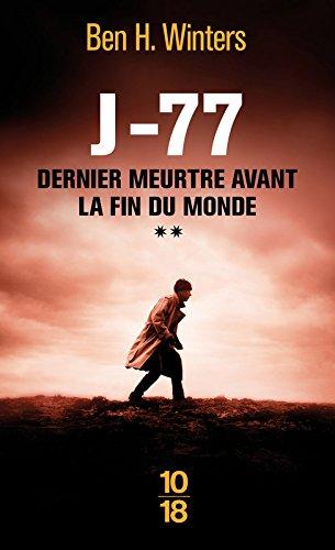 dernier-meurtre-avant-la-fin-du-monde-tome-2-j-77