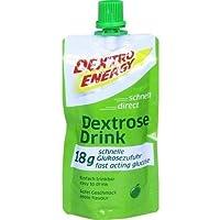 DEXTRO ENERGY Dextrose Drink 50 ml preisvergleich bei billige-tabletten.eu